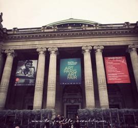 P4032526-art-paris-art-fair