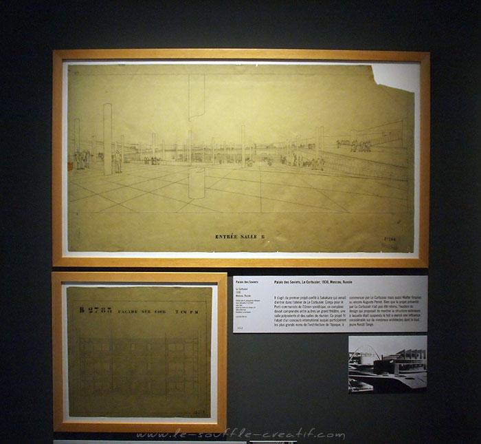 exposition-Junzo-Sakakura-maison-de-la-culture-du-japon-2017-P5277689