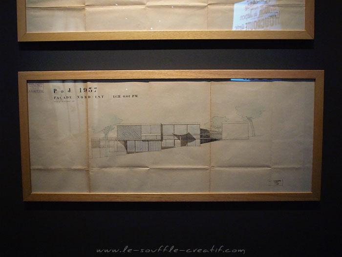 exposition-Junzo-Sakakura-maison-de-la-culture-du-japon-2017-P5277730