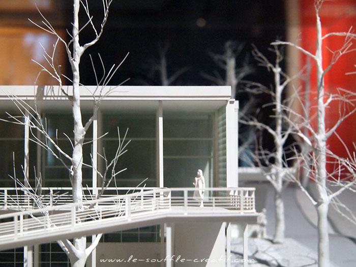 exposition-Junzo-Sakakura-maison-de-la-culture-du-japon-2017-P5277741