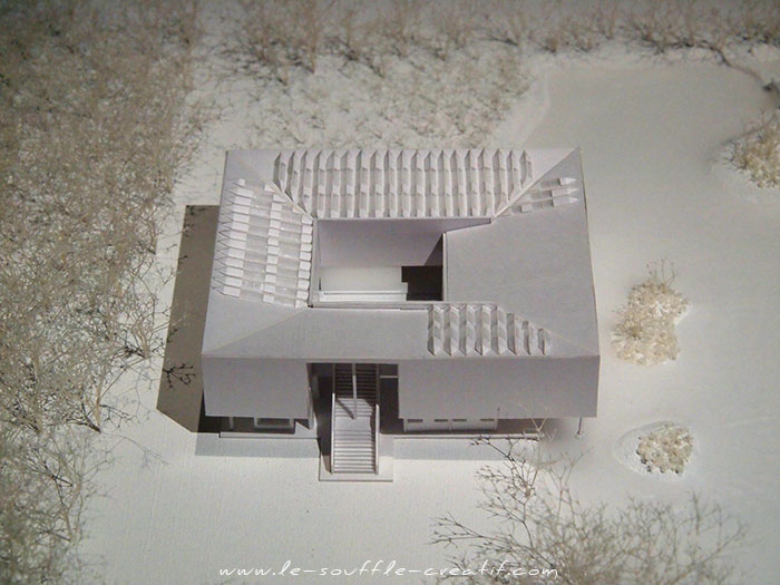 exposition-Junzo-Sakakura-maison-de-la-culture-du-japon-2017-P5277758