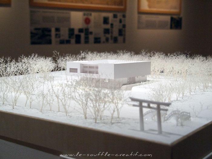 exposition-Junzo-Sakakura-maison-de-la-culture-du-japon-2017-P5277768