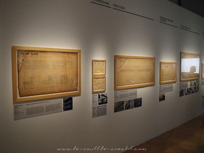 exposition-Junzo-Sakakura-maison-de-la-culture-du-japon-2017-P5277783