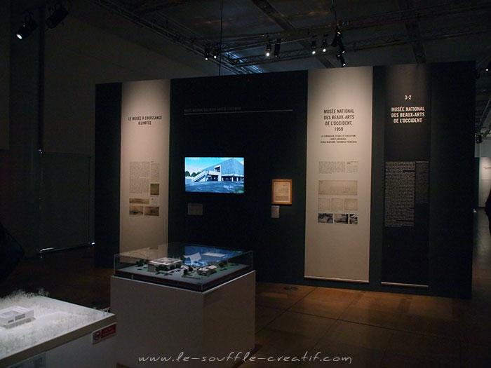 exposition-Junzo-Sakakura-maison-de-la-culture-du-japon-2017-P5277785