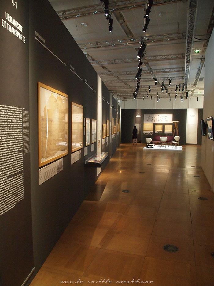 exposition-Junzo-Sakakura-maison-de-la-culture-du-japon-2017-P5277788