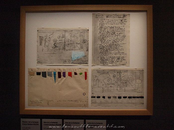 exposition-Junzo-Sakakura-maison-de-la-culture-du-japon-2017-P5277806