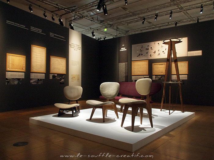 exposition-Junzo-Sakakura-maison-de-la-culture-du-japon-2017-P5277811