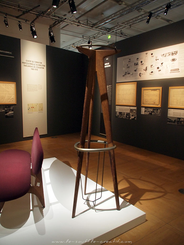 exposition-Junzo-Sakakura-maison-de-la-culture-du-japon-2017-P5277819