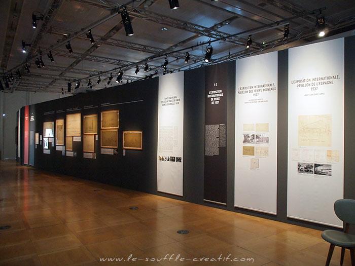 exposition-Junzo-Sakakura-maison-de-la-culture-du-japon-2017-P5277824