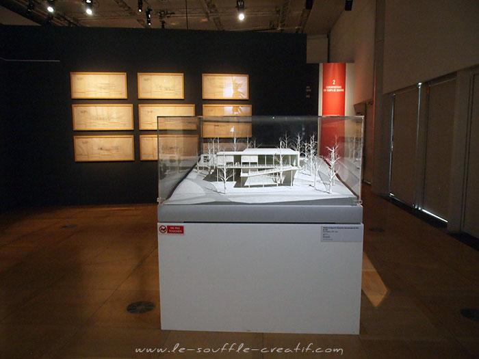 exposition-Junzo-Sakakura-maison-de-la-culture-du-japon-2017-P5277833