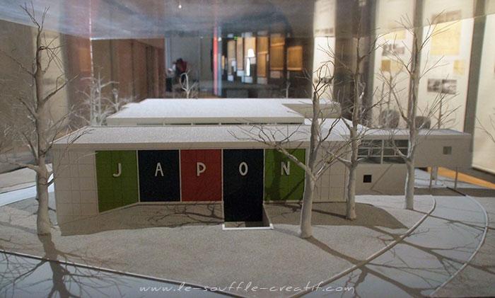 exposition-Junzo-Sakakura-maison-de-la-culture-du-japon-2017-P5277843-(1)