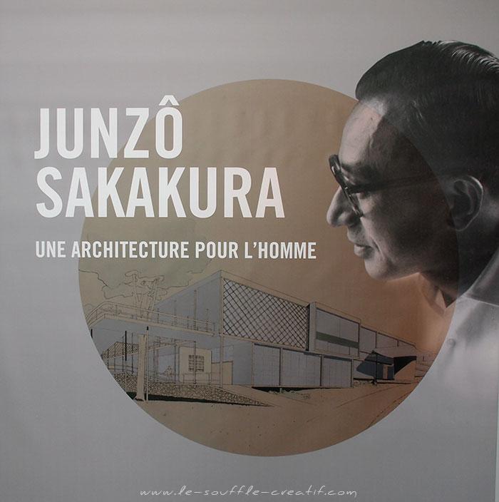 exposition-Junzo-Sakakura-maison-de-la-culture-du-japon-2017-P5277861