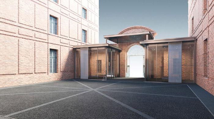musee-ingres-6-900x503
