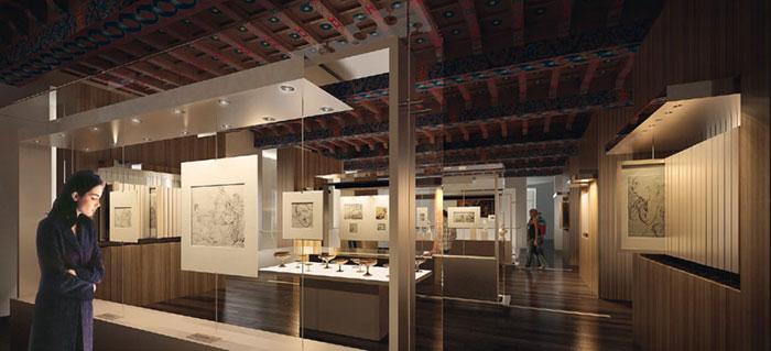 musee-ingres-7-900x410