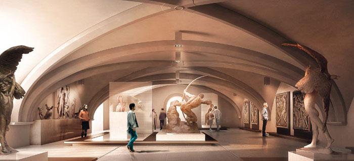 musee-ingres-8-900x410