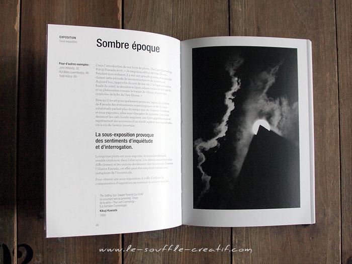 reussir-vos-photos-de-paysages-P5177668