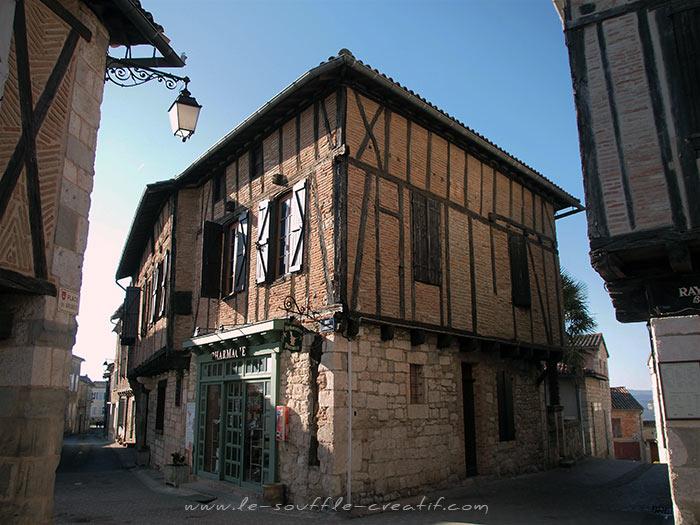 carnet-de-voyage-Castelnau-P2199358