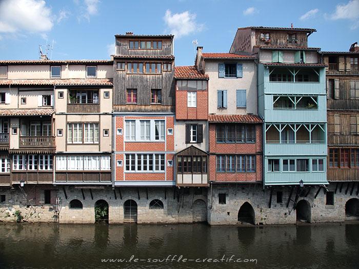carnet-de-voyage-Castres-P7231006