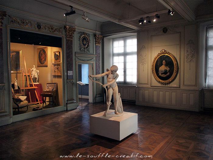 musee-ingres-montauban-PA281334