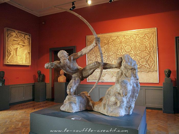 musee-ingres-montauban-PA281335