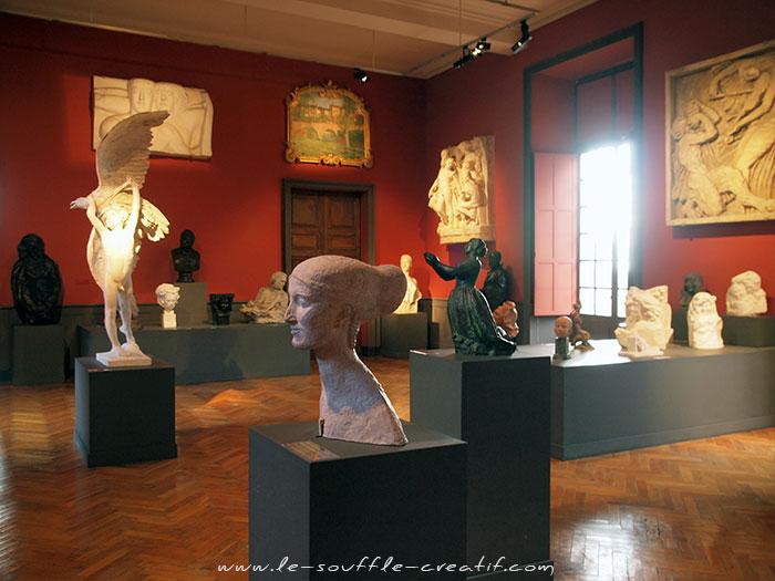 musee-ingres-montauban-PA281341