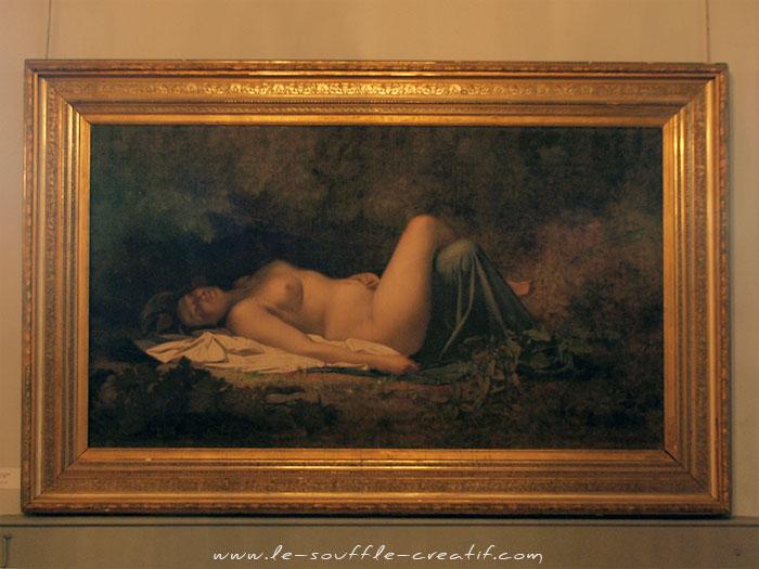 musee-ingres-montauban-PA281357