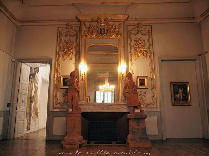 musee-ingres-montauban-PA281369