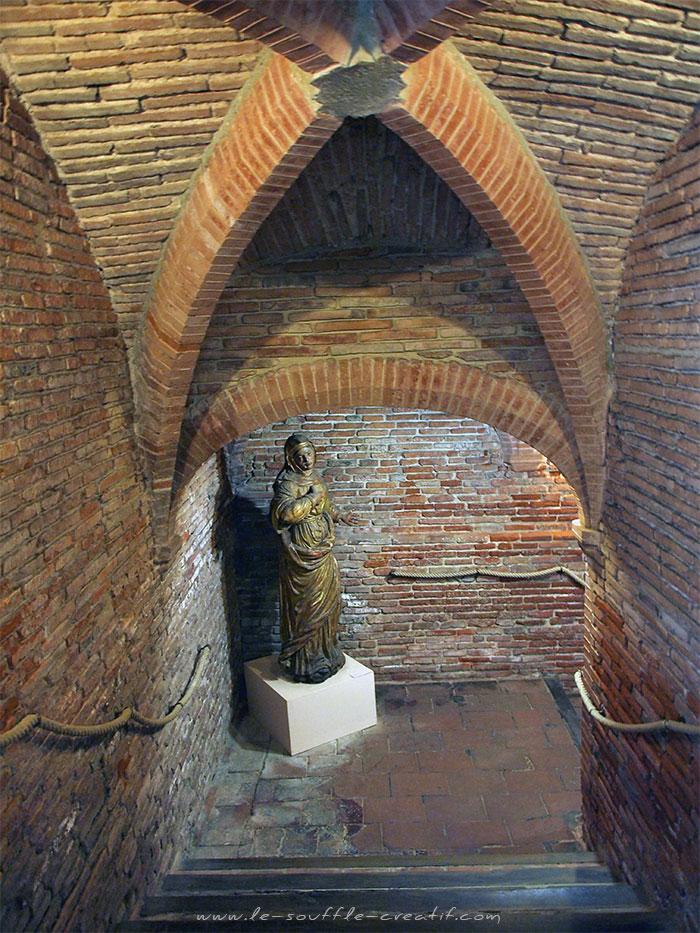 musee-ingres-montauban-PA281453