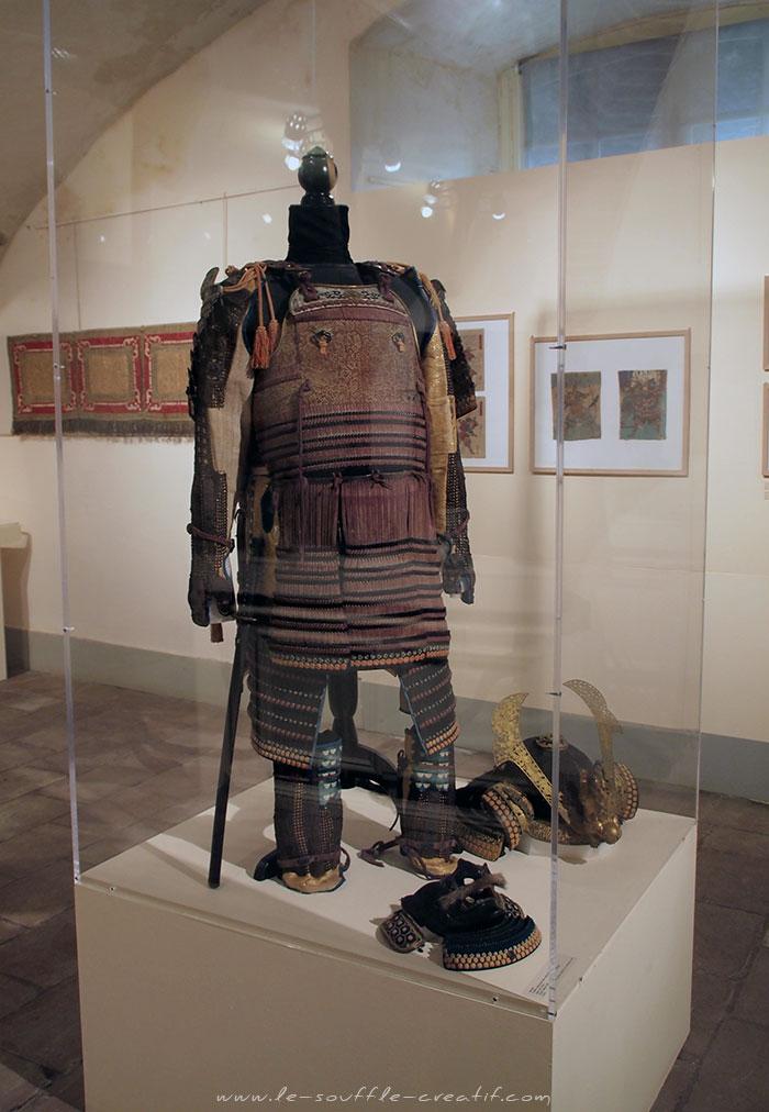 musee-ingres-montauban-PA281529