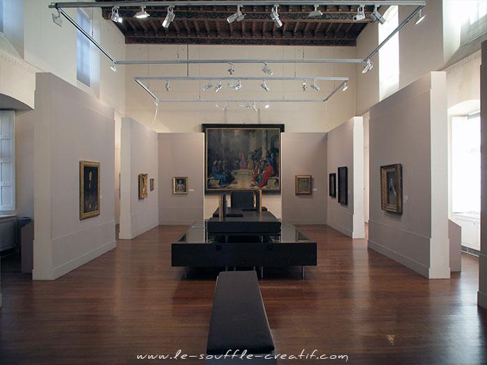 musee-ingres-montauban-PA281602