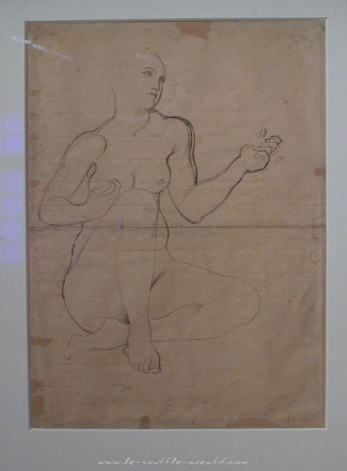 musee-ingres-montauban-PA281650