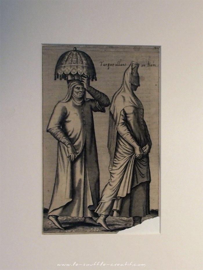 musee-ingres-montauban-PA281651