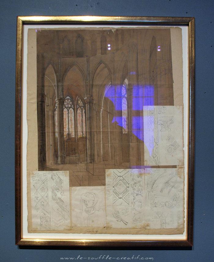 musee-ingres-montauban-PA281655