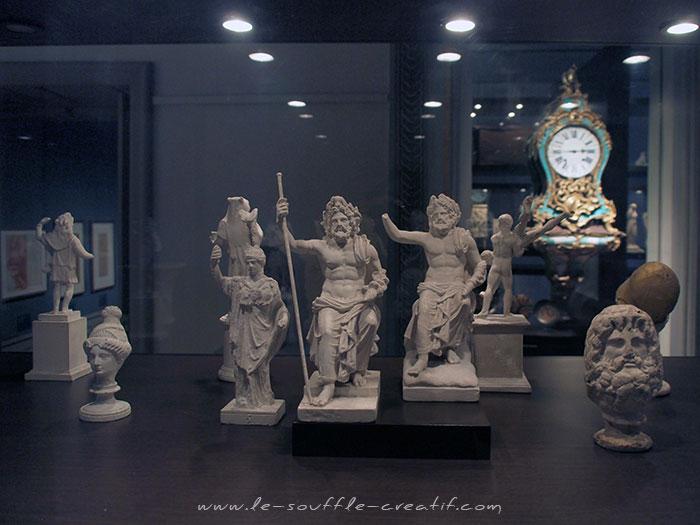 musee-ingres-montauban-PA281697