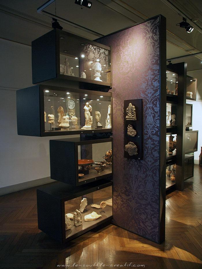 musee-ingres-montauban-PA281741