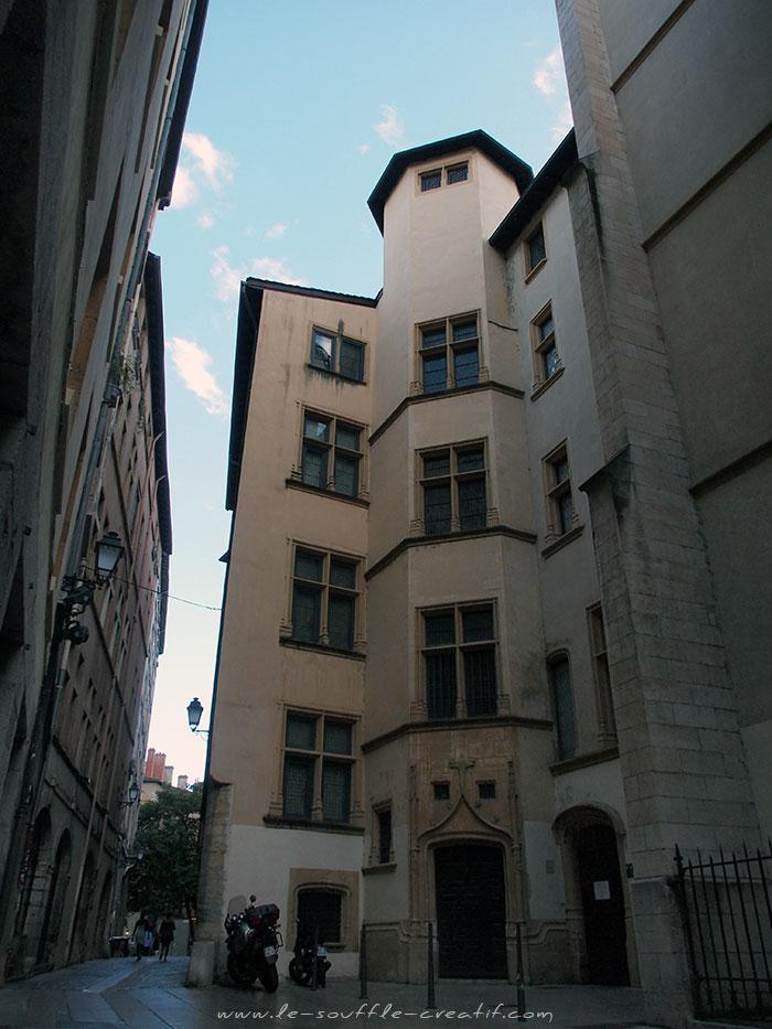 Lyon-carnet-de-voyage-2017-P7128584