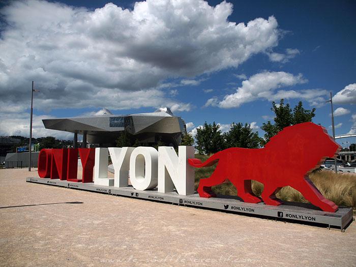 Lyon-carnet-de-voyage-2017-P7138951