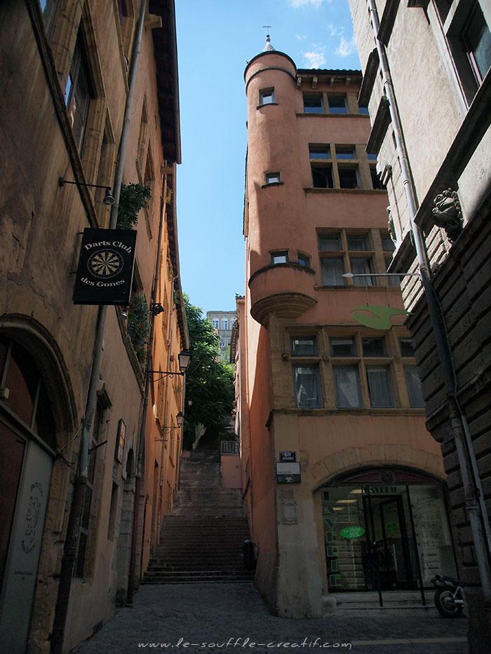 Lyon-carnet-de-voyage-2017-P7149405