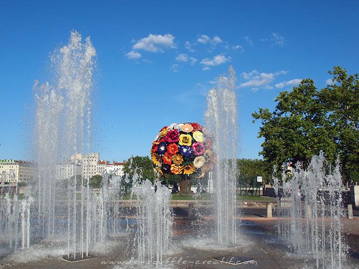 Lyon-carnet-de-voyage-2017-P7149850