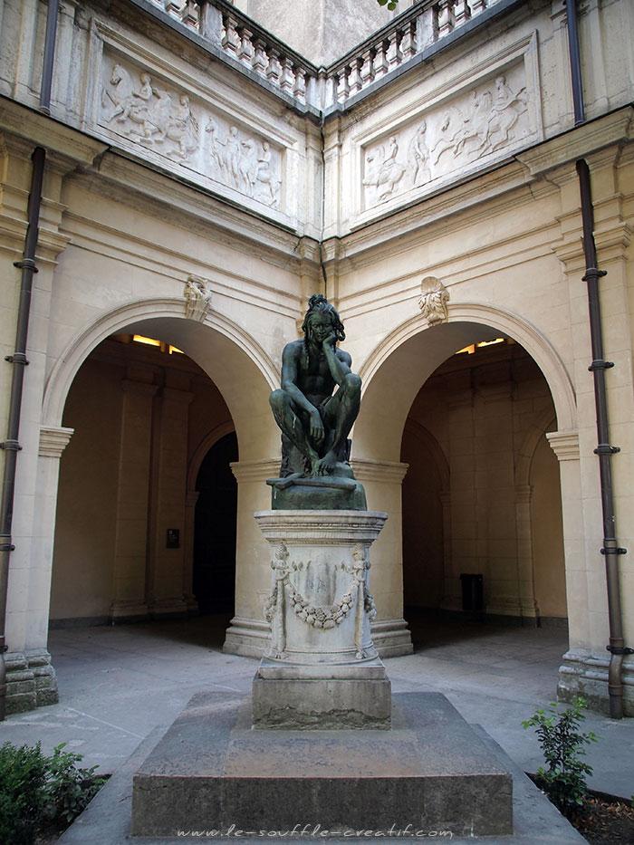 Lyon-carnet-de-voyage-2017-P7150820