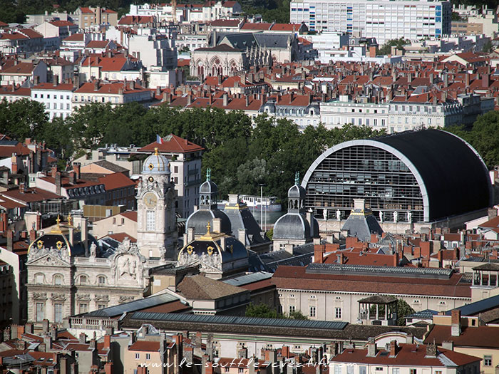 Lyon-carnet-de-voyage-2017-P7150871