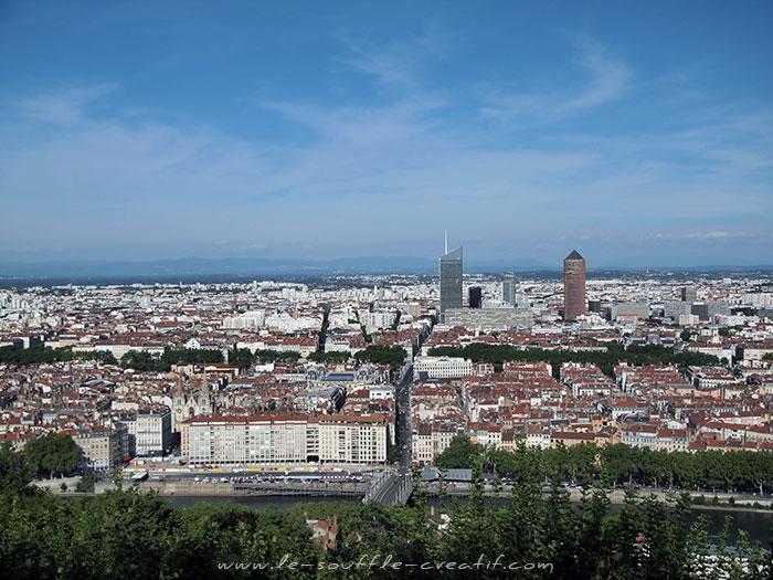 Lyon-carnet-de-voyage-2017-P7150879