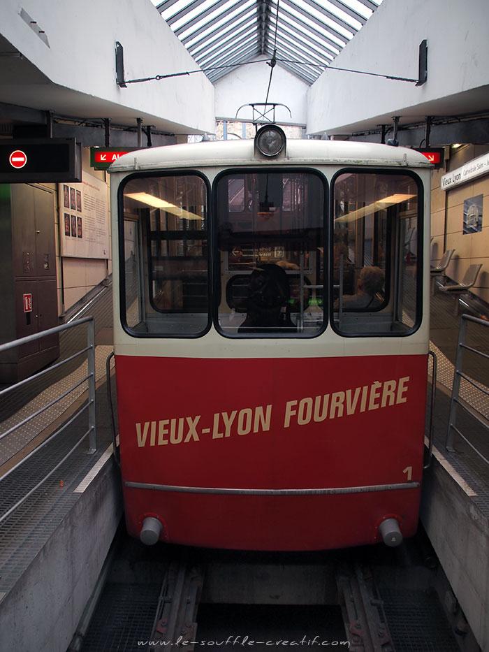 Lyon-carnet-de-voyage-2017-P7150945