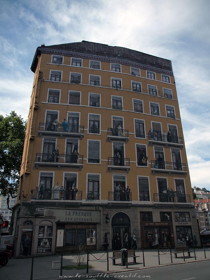 Lyon-carnet-de-voyage-2017-P7171395