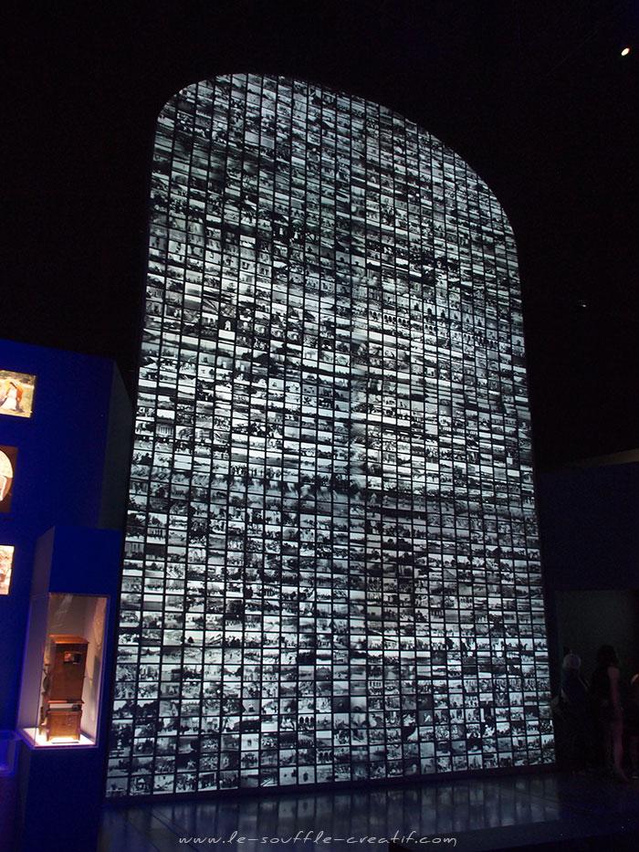 Lyon-musee-confluence-2017-P7138769