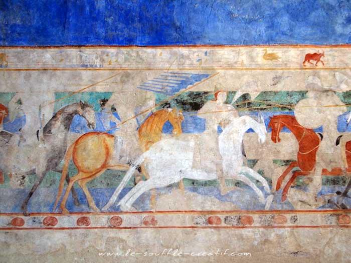 carnet-de-voyage-carcassonne-P4200243