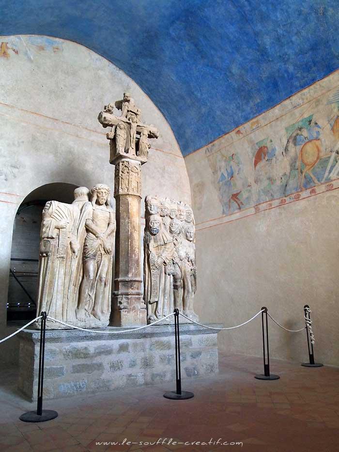 carnet-de-voyage-carcassonne-P4200248
