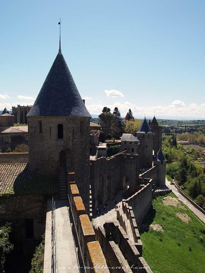 carnet-de-voyage-carcassonne-P4200276