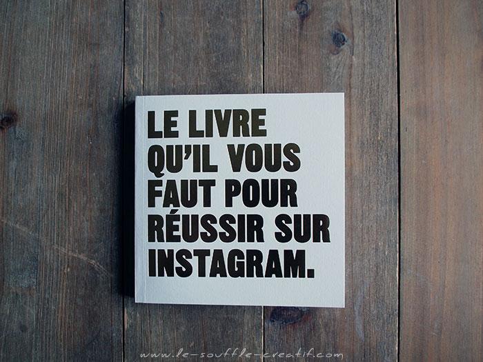 reussir-sur-instagram-pyramyd-editions-P7118379