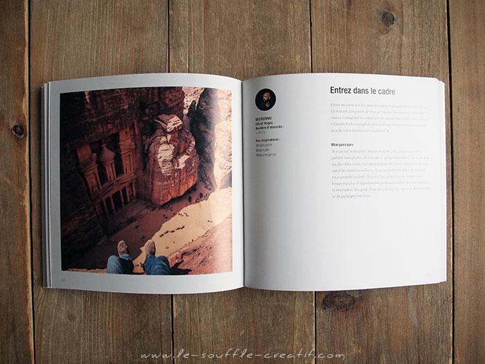 reussir-sur-instagram-pyramyd-editions-P7118380